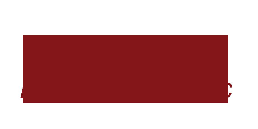 Hudson's Engraving